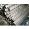 供应易车铁 进口1214高强度易切削钢