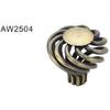 供应AW2504 铁单孔