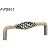 供应AW2501 铁拉手