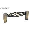 供应AW2502 铁拉手