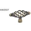 供应AW2507 铁单孔