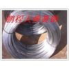 供应进口不锈弹簧钢丝 弹簧钢丝标准弹簧钢材料