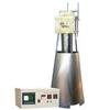 供应出售建筑材料不燃性试验机-建材不燃性试验仪
