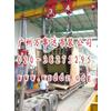 供应广州设备搬迁大件货物运输精密机器设备吊装