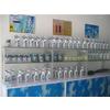 供应家电清洗行业目前投资小利润大的新项目