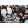 供应温州化妆培训学校-个人化妆形象培训-开班