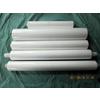 供应SMT钢网擦拭纸