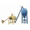 供应简易型干粉砂浆成套设备