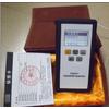 供应FS2011核辐射检测仪FS-2011