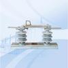 现货特价供应ABB正品柱上单相隔离开关DCD-12/630A