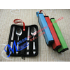 供应工具包勺筷两件套,广告促销礼品上餐具