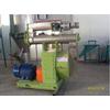 供应环模颗粒机,平模制粒机,饲料混合机组