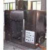 供应东莞单根电线电缆垂直燃烧试验机(含通风厨