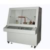供应电气强度试验机(电气介电强度试验仪)中国生产