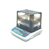 供应BH-300直读电子密度计(比重天平)