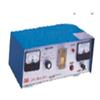 供应TOS2100电线插头(电气性能)测试机