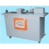 供应北京出售ZY6182线材卷绕附着性试验装置