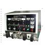 供应ZY6079双头电源插头线综合测试仪