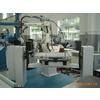 供应OTC松下发那科ABB焊接机器人弧焊机