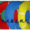 供应专业生产UL3320硅胶编织线