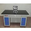 供应薄铝板、铝基板打孔机(自动快速单孔连冲)