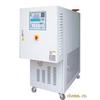 供应日照速冷速热模温机、莱芜速冷速热模温机、