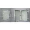 供应防水仪器箱|欧式组合插座箱|现场控制箱|