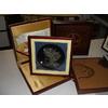 供应中国传统文化皮影 皮影工艺品定做