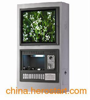 供应手机应急充电站CLY-12B系列