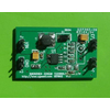 供应锂电升压ic GS1662