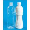 供应耐高温乳品瓶 耐高温透明瓶 果汁透明瓶