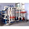 供应陕西西安去离子水处理设备