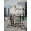 供应西安山泉水设备