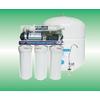 供应西安高纯水制取设备