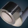 供应导电铝箔胶带 单导电铝箔胶带 双导电铝箔