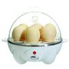 供应海润煮蛋器