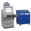 供应CNG/LNG汽车改装检测装置计算机控制