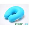 供应泡沫粒子枕