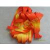 供应供应涤纶织带,热转印挂带,运动金牌吊带挂带