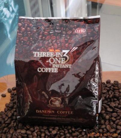 供应有机咖啡,有机咖啡豆,有机咖啡粉 东莞