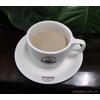 供应速溶奶茶,速溶奶茶厂家 广东东莞
