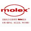供应Molex连接器现货91228-0001