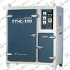 供应ZYHC-100电焊条烘干箱报价