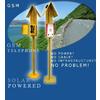 供应高速公路太阳能电话机,高速路紧急求助电话
