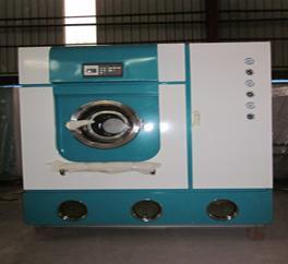 供应保定干洗机干洗机价格保定干洗机价格干洗机