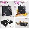 供应广州市环保袋厂家,广州环保袋批发市场