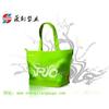 供应广州环保袋厂家,广州环保袋厂
