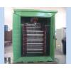 供应柴油机组发电机中性点接地电阻柜