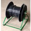 供应绕线工具/电线盘/工地简易专用电缆盘
