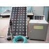 供应太阳能抽水机(低扬程)ZQB12